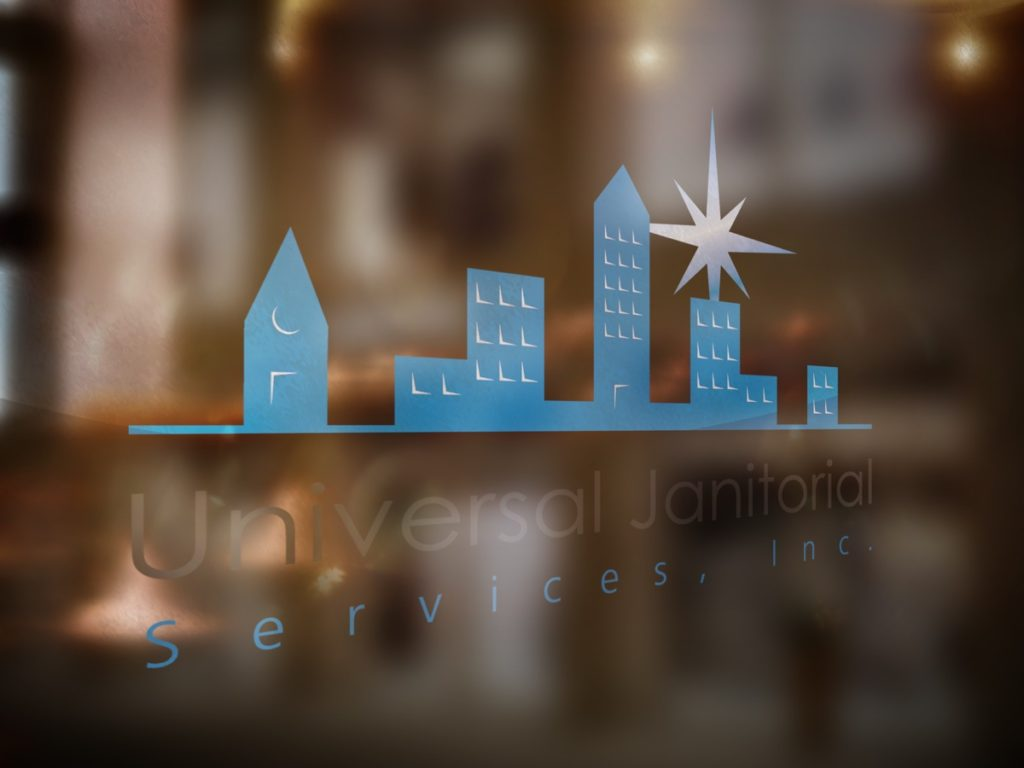 Universal-Janitorial-Services