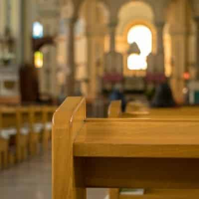 Church Cleaning Services Washington DC