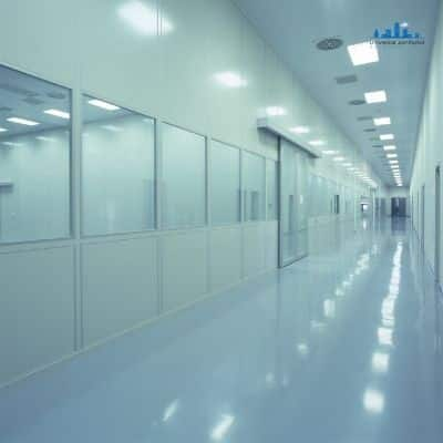 Commercial Floor Cleaning Services in Northern Virginia