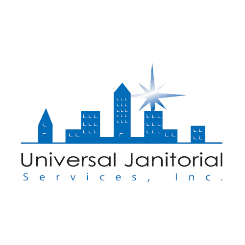 Universal Janitorial Services, Inc.